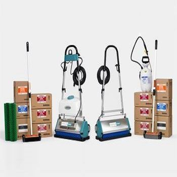 Picture for category Smart Care® TWIN Systems